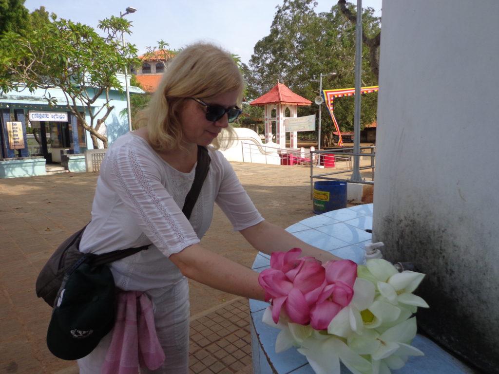 Sri Lanka Tours, Travel & Holidays www.ferien.lk