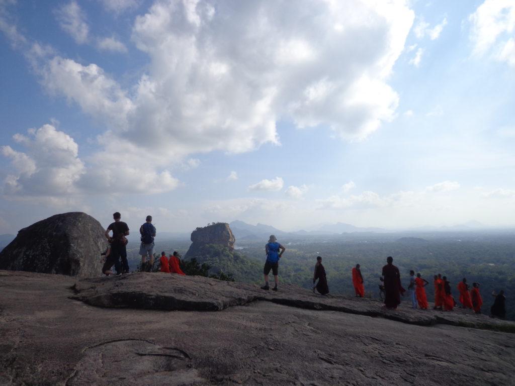 Rangit Sri Lanka Aktivreisen  Sri Lanka Spezialist www.ferien.lk