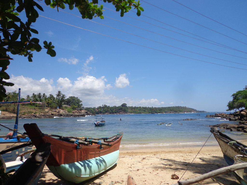 Travel Tips For First-Time Visitors To Sri Lanka www.ferien.lk