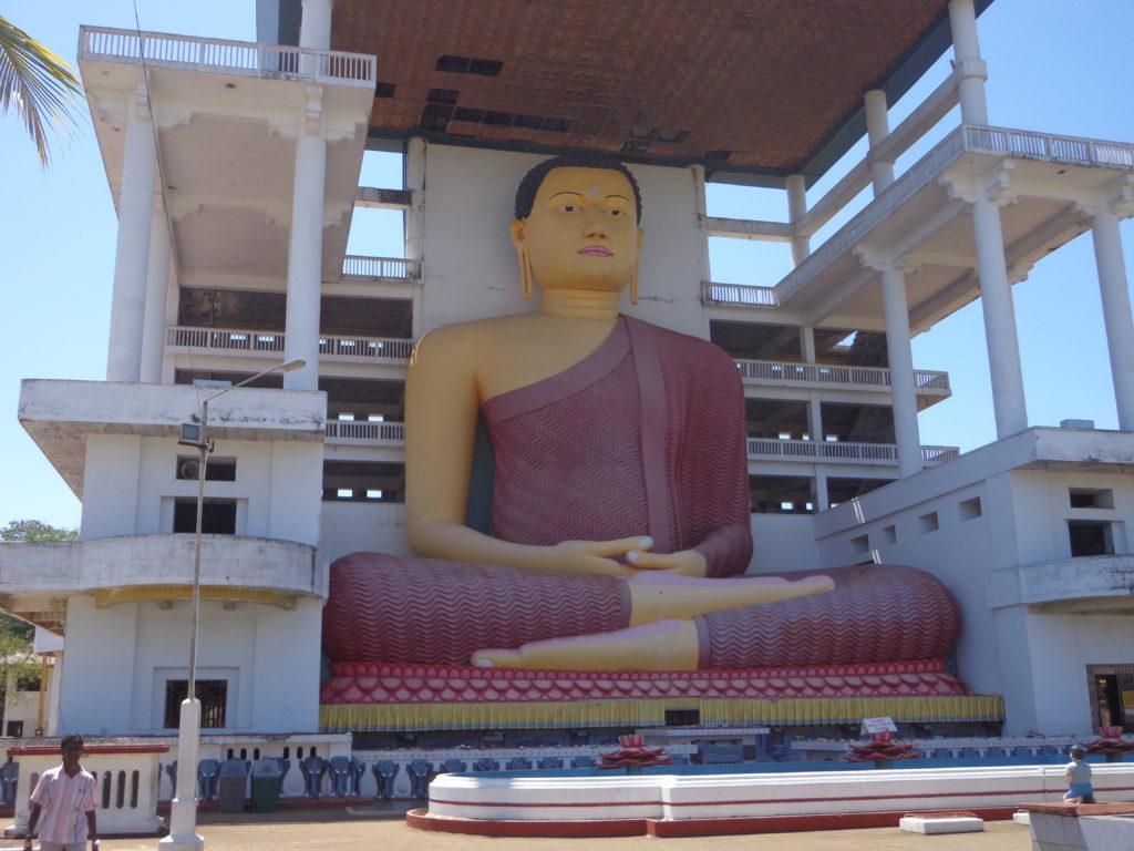 Sri Lanka mit Kindern | For Family Reisen www.ferien.lk