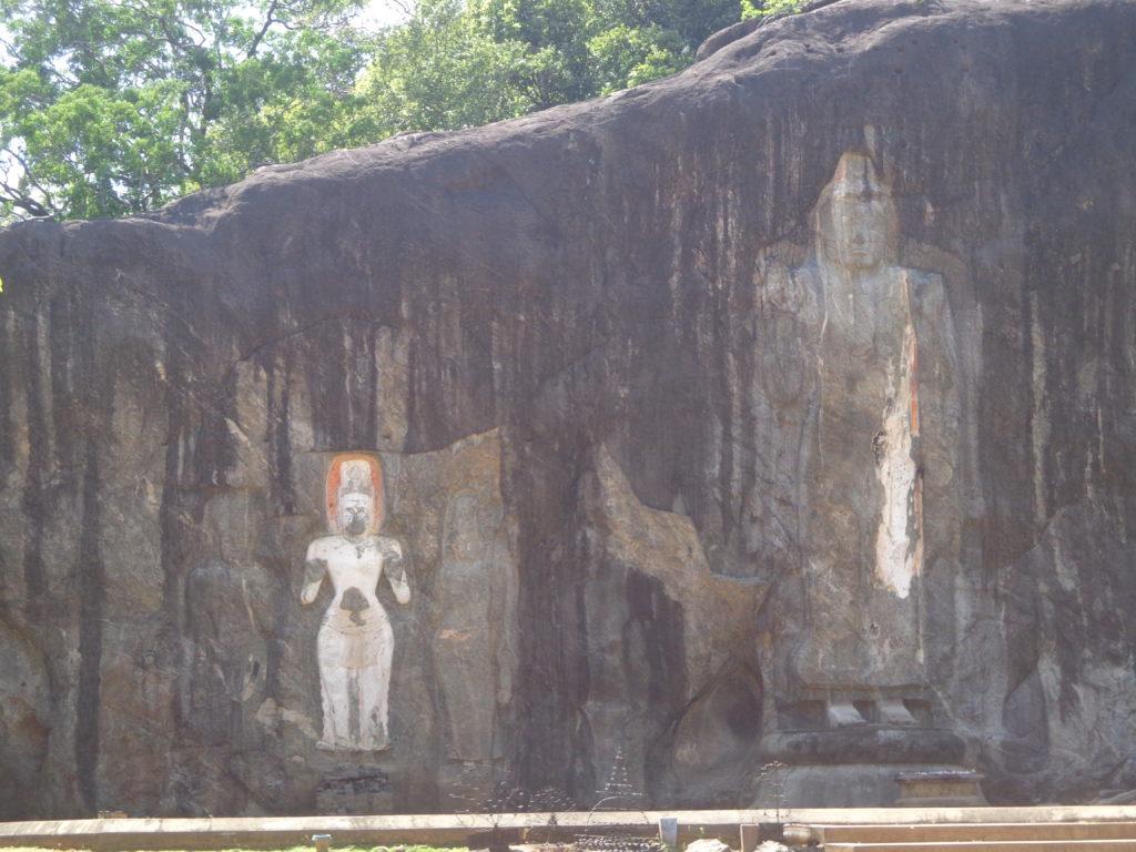 Sri Lanka Ferien | Rundreisen & Hotels www.ferien.lk