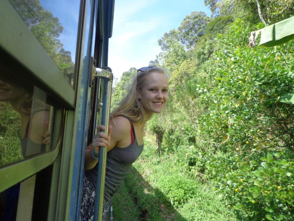 Sri Lanka Reisen mit Kindern – Familienurlaub auf Sri Lanka www.ferien.lk