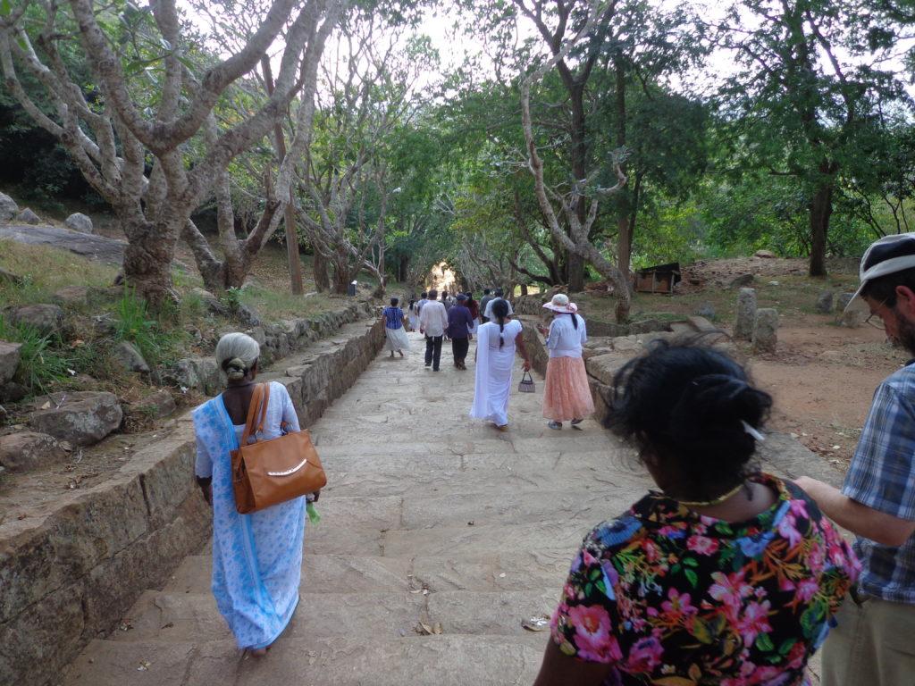 SriLankan Holidays www.ferien.lk