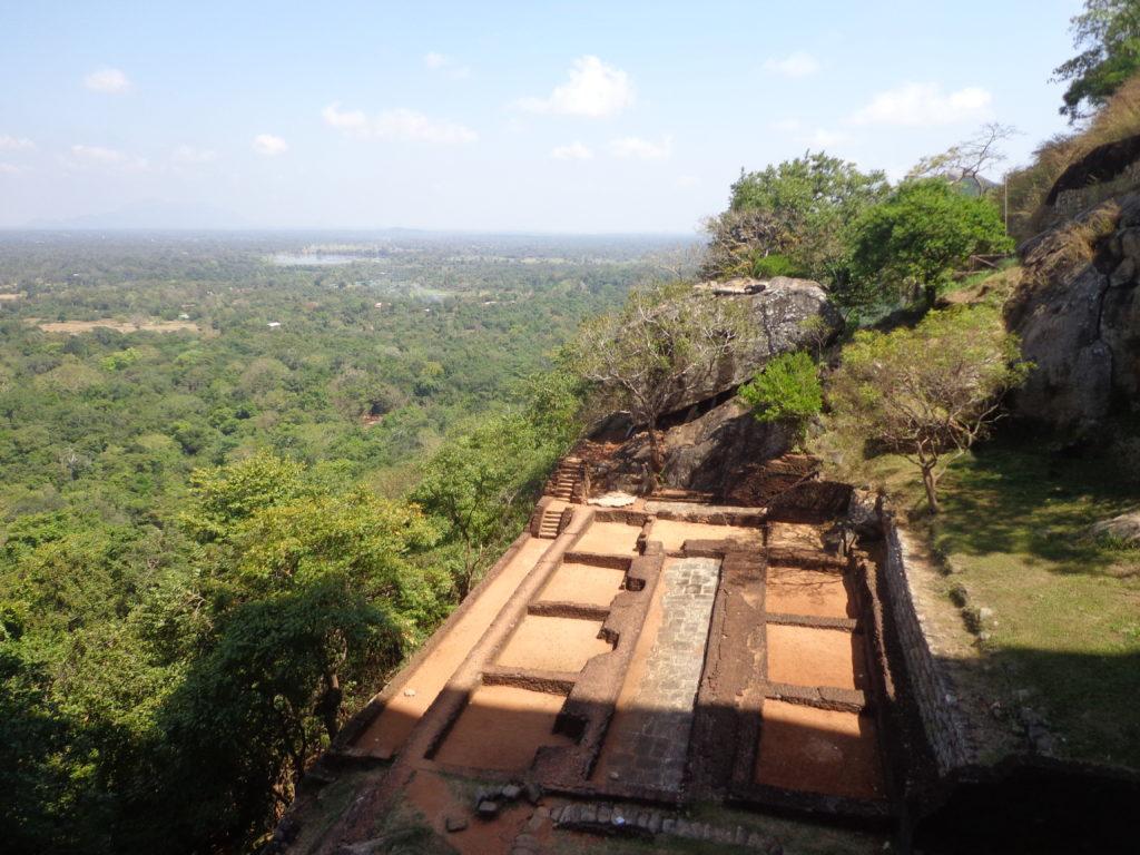 Online Reisebüro Colombo Sri Lanka  Reisen Sri Lanka www.ferien.lk