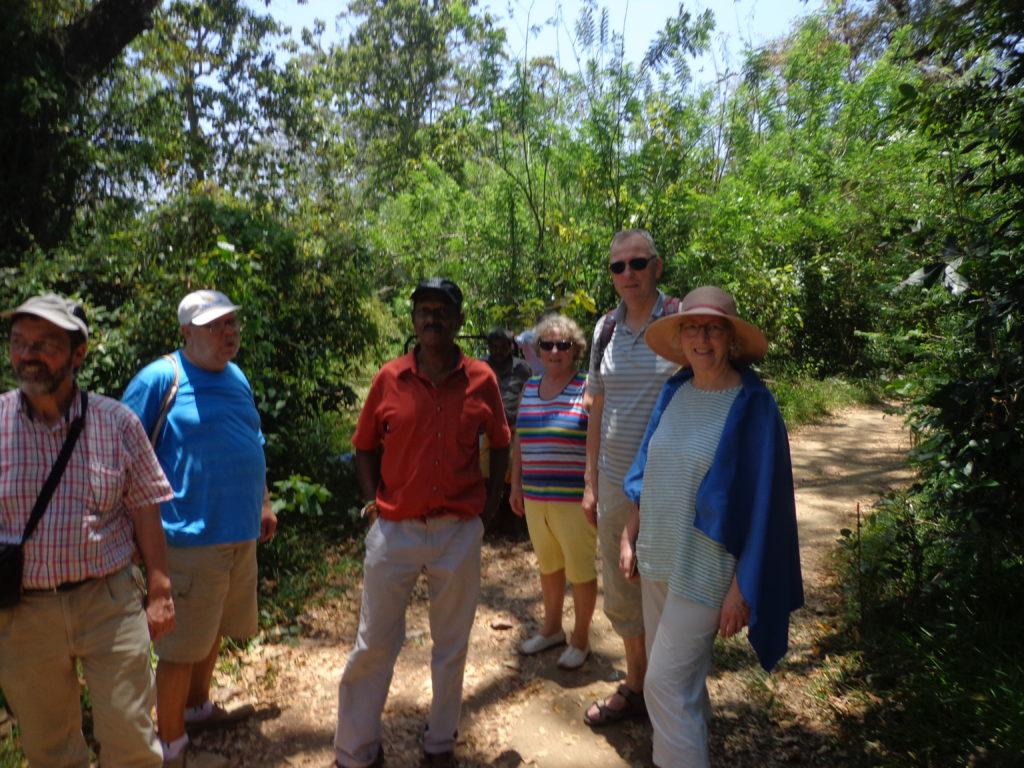 Sri Lanka Reisen www.ferien.lk