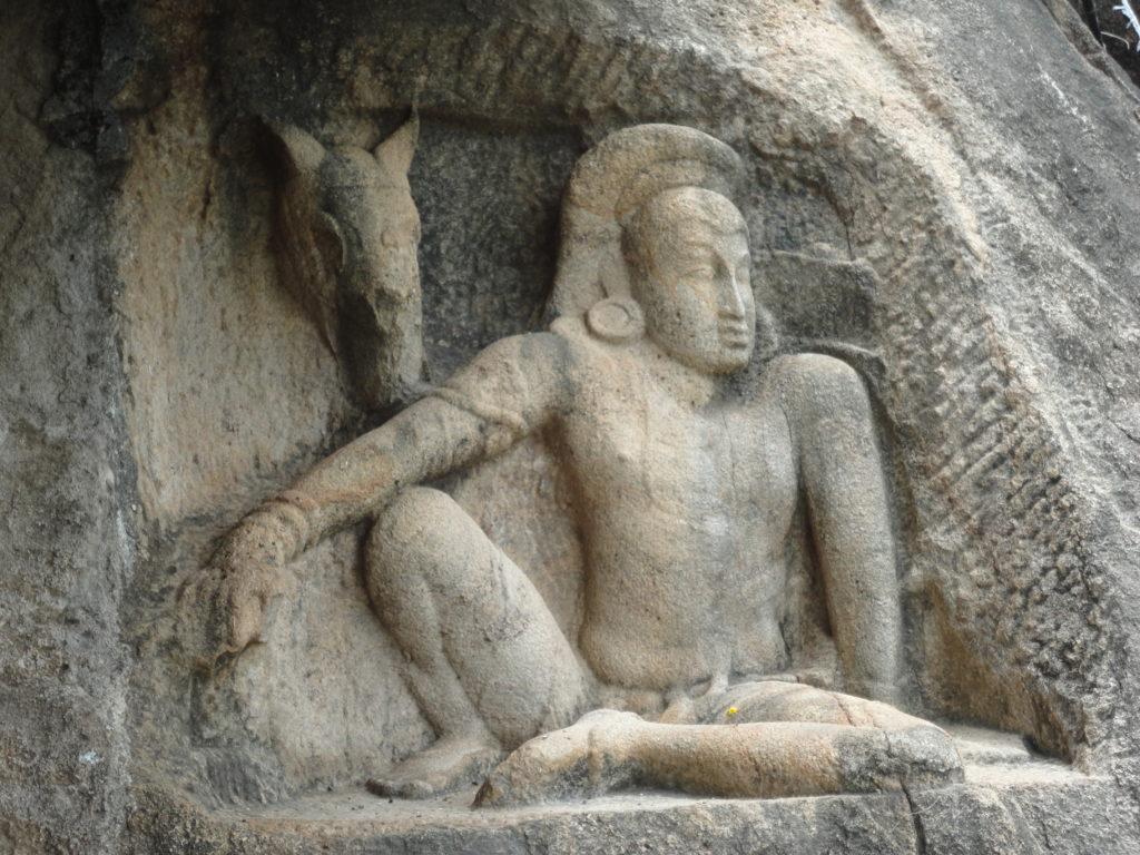 Sigiriya Anuradhapura, Polonnaruwa, Aukana,Kandy,Matale,   Sri Lanka Reise  Erfahrungen  über 25 jahren www.ferien.lk Dambulla,,Minneriya Sigiriya Anuradhapura,Mihintale, Hatton, Nanu Oya,Polonnaruwa, Aukana,Kandy,Matale,