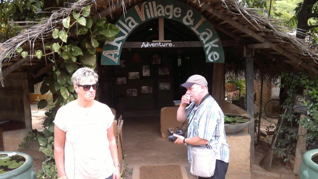 Teeplantage,Elefantenhaus Udawalawa, pinnawela, Safari, Wanderung, Adams Peak,Bergwanderung, Rundreisen/  Badeferien, Ayurveda Sri Lanka www.ferien.lk