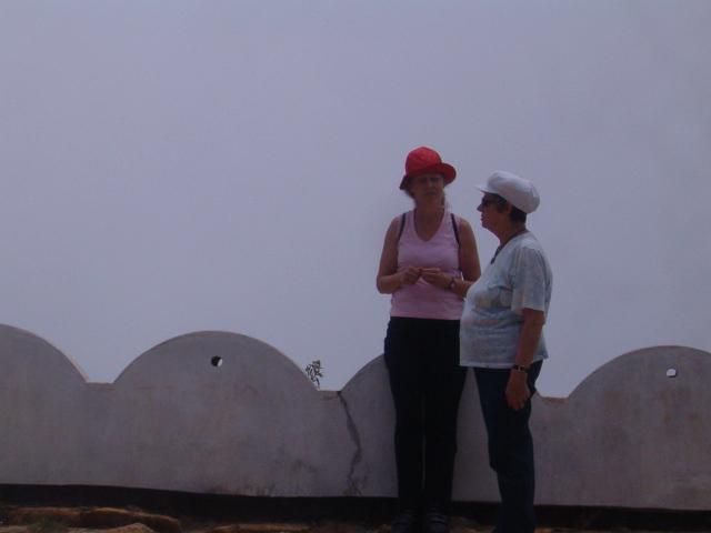 Gewüzplantagen in Matale, Stadt Kandy,Botanichergarten in Peradeniya, Tee Anbaugebiete, & Wasserfälle, Gemüsse terassen www.ferien.lk