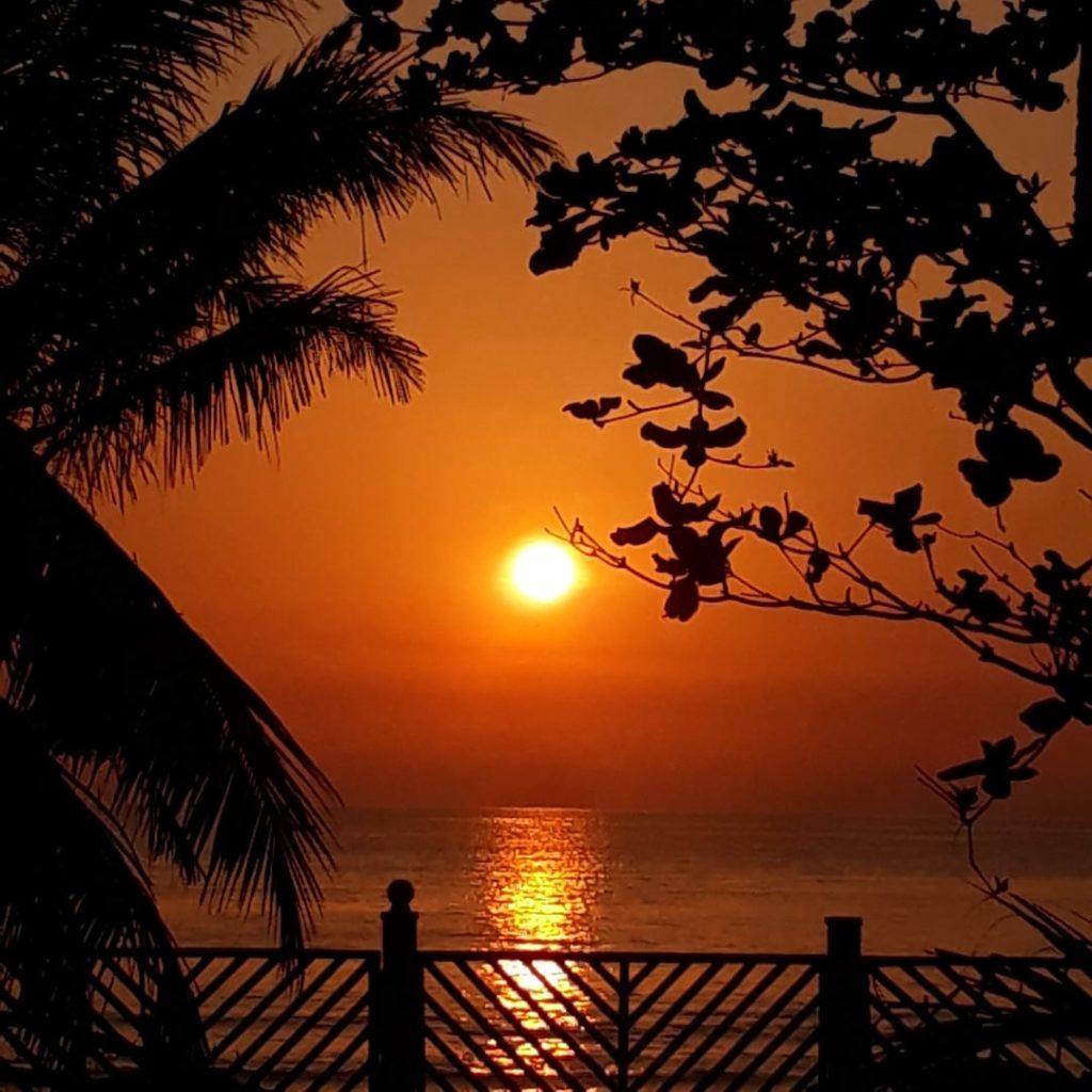 Badeferien-Sri Lanka www.ferien.lk