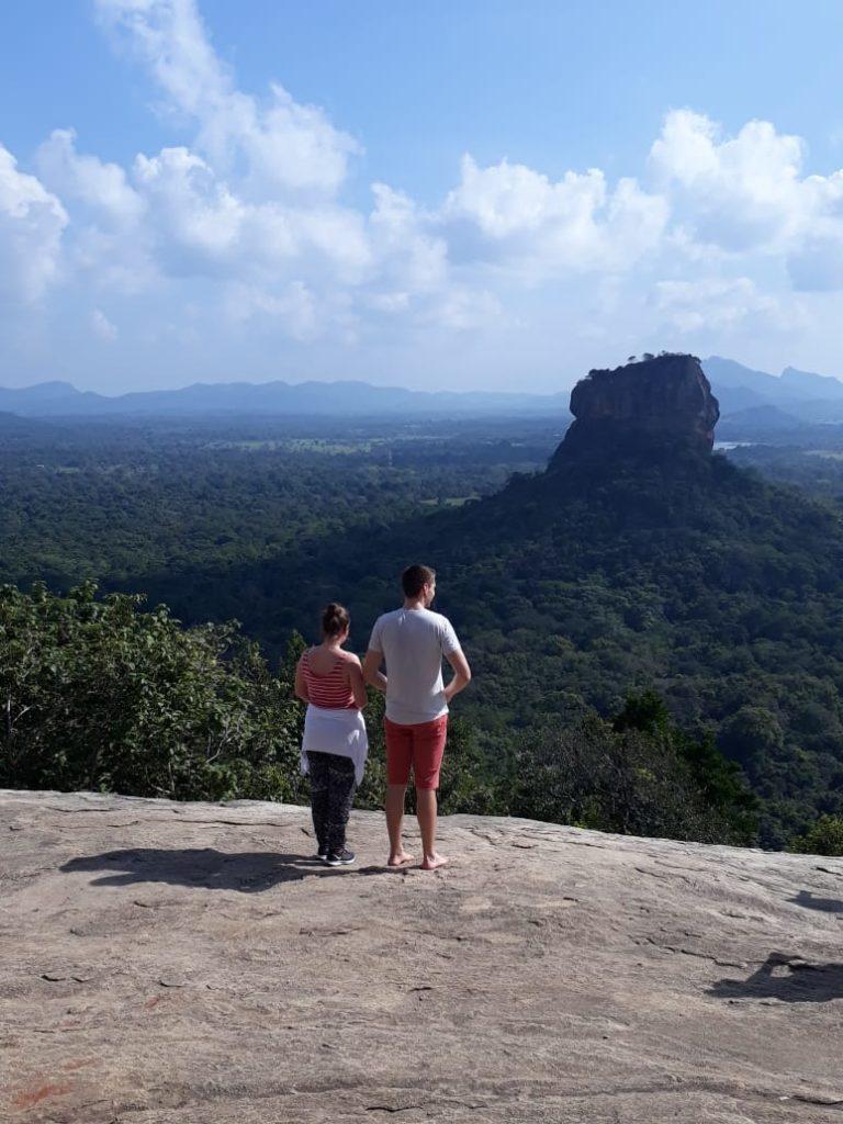 Sri Lanka Reisen: Rundreisen & Touren www.ferien.lk