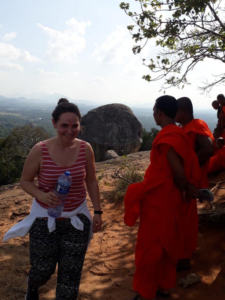 Rundreisen Sri Lanka: Günstig auf www.ferien.lk
