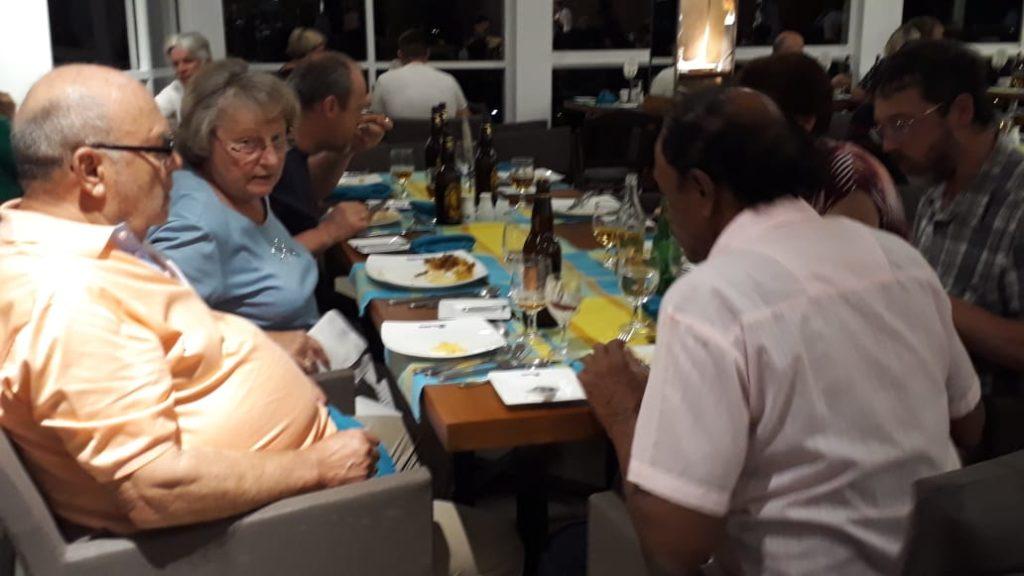 Sri Lanka Reisen | Rundreisen, Badeferien und Ayurveda www.ferien.lk