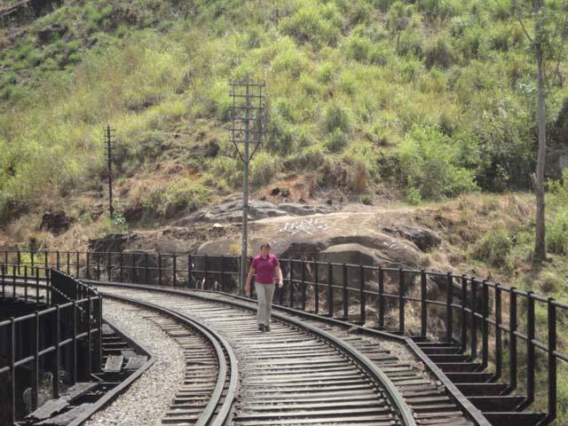 Sri Lanka familienurlaub  mit Kindern www.ferien.lk