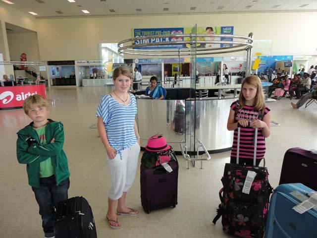 Sri Lanka Qualitativ hochwertige Aktivreisen www.ferien.lk