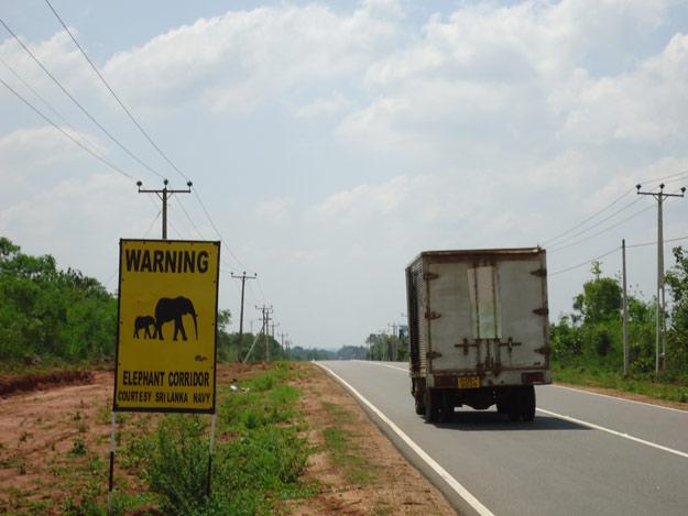 Sri Lanka itinerary Matale www.ferien.lk