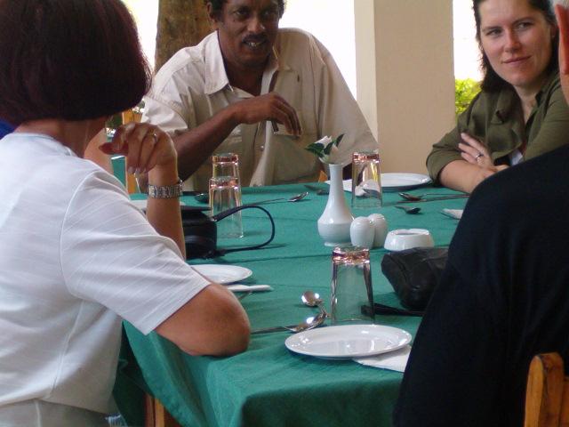 Südküste von Sri Lanka günstig www.ferien.lk