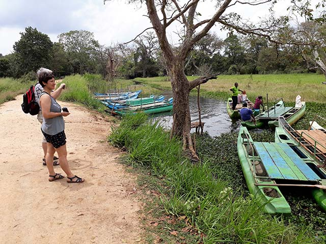 Sigiriya, Kandy, Ella, Yala Nationalpark-Udawalawa Jeep Safari, Galle,  Zugfahrt Hochgebirge,Ella,  www.ferien.lk