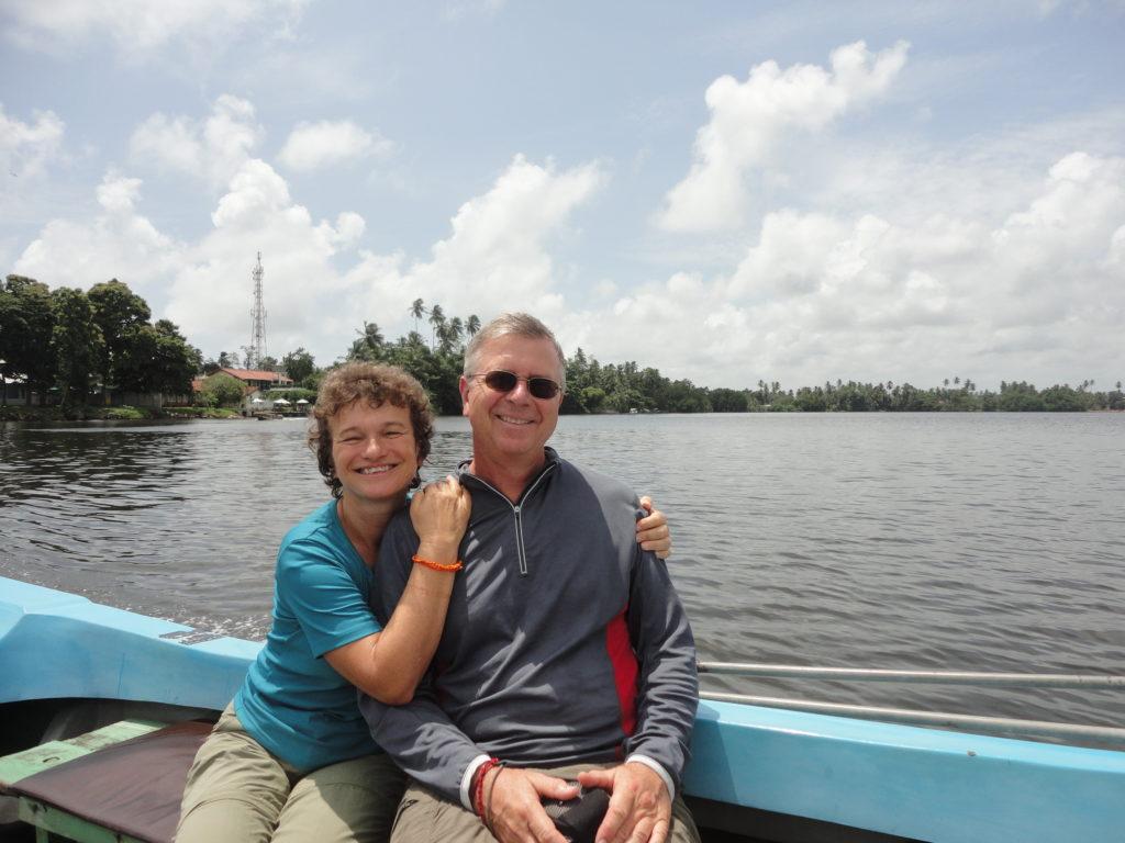 Ferien Lanka Tours www.ferien.lk