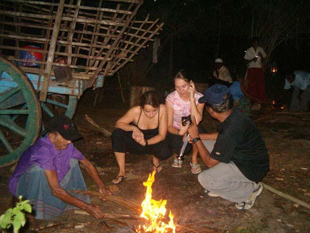 Familienurlaub  Sri Lanka!  www.ferien.lk