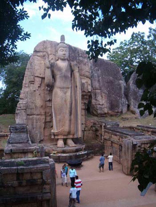 Familienurlaub Sri Lanka www.ferien.lk