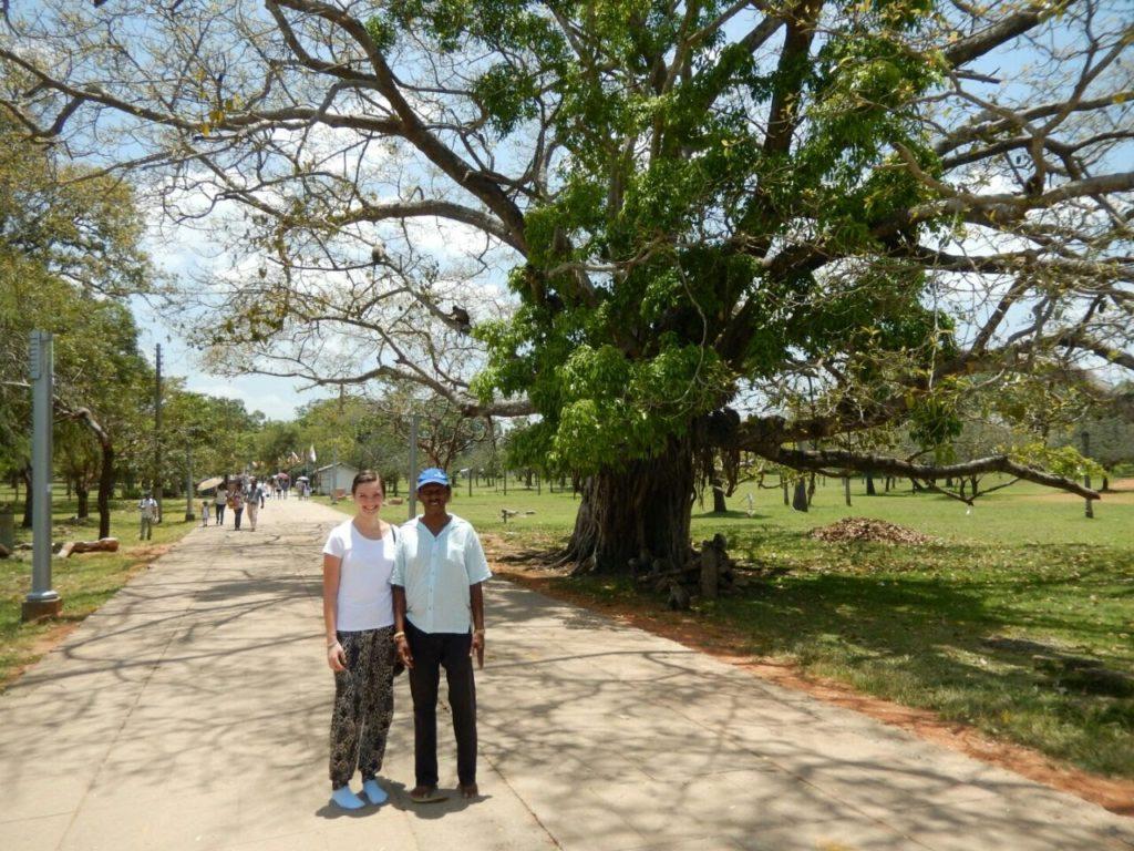 Reisen Sri Lanka günstig buchen www.ferien.lk