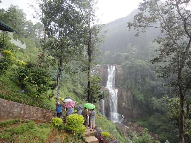 Holiday Tours Sri Lanka: Travel to Sri Lanka     www.ferien.lk